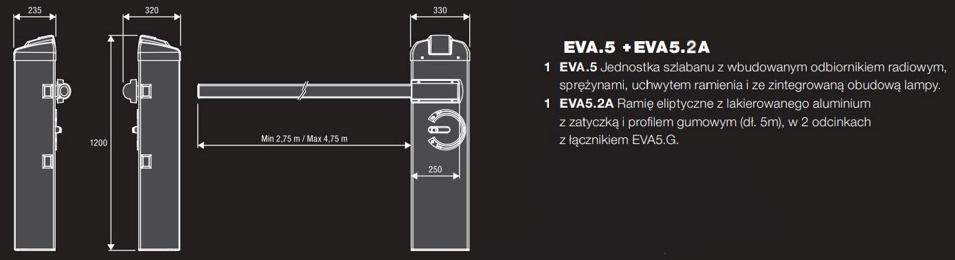 SZLABAN EVA BENINCA  schemat 2.jpg