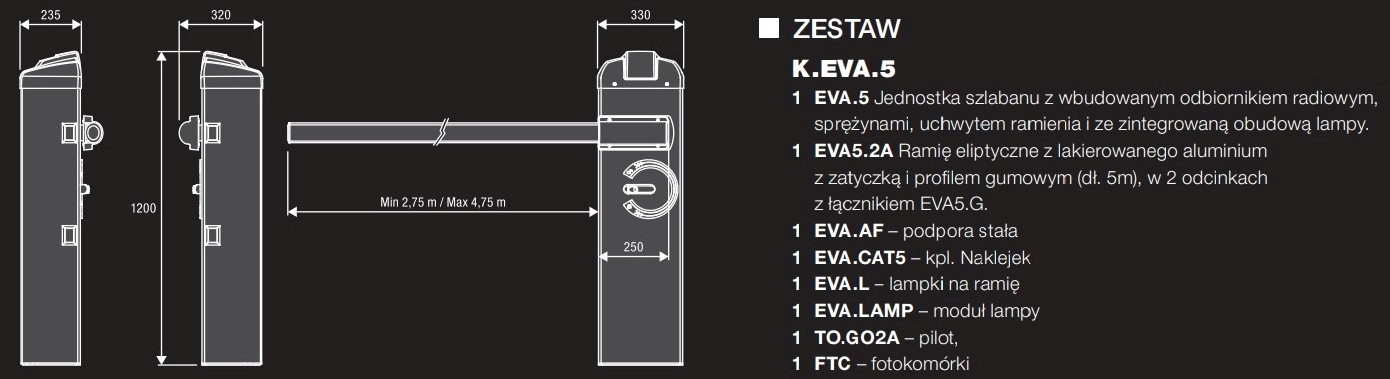 SZLABAN EVA BENINCA  schemat.jpg