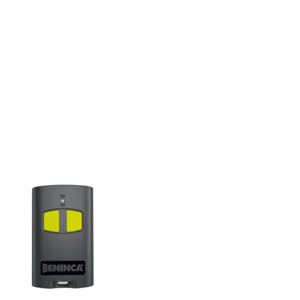 beninca-pilot-2-kanalowy-togo2va-arc-43392-mhz.jpg